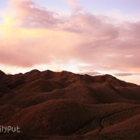 Confessions of a first time climber: Mount Pulag edition